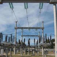 Transnea ratificó inversiones a corto plazo para evitar colapso energético