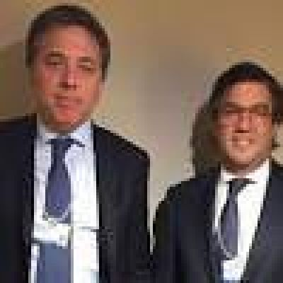 """Dujovne: """"El BID redoblará su apoyo a la Argentina en 2017"""""""