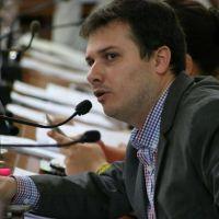 Ediles debaten la implementación de la Boleta Única Electrónica