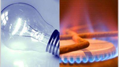 El Gobierno confirmó subas de luz y gas y complica la meta oficial de inflación