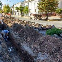 Uso racional del agua: no se aplicaron multas por derroches