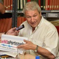 El 31 de enero se reúne COIRCO por el plan de manejo de Portezuelo