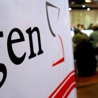 El GEN convoca a elecciones internas en Entre Ríos