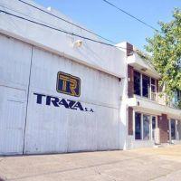 Uocra pidió la intervención de Trabajo por los despidos en Concepción del Uruguay