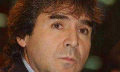 A dos años del caso Nisman: vinculan  al senador misionero Juan Manuel Irrazábal  a la causa