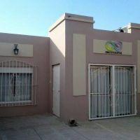 Baradero cuenta con un Centro de Consultas y Tratamientos Oncológicos