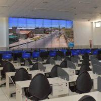 Gobierno lanza en febrero el curso de capacitación para ingresar al 911