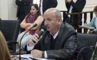 """Para Russo, el FR """"representa a todo votante del PRO que votó por estar en contra del kirchnerismo"""""""