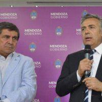 Caso Giacchi: confirmaron que hubo una discusión aunque el ex ministro niega haber golpeado a su pareja