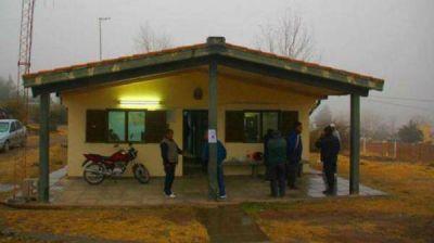 Piden la detención de los 16 policías aprehendidos por los muertos en Tafí del Valle