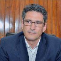 """Jujuy: para el fiscal de Estado, los partidarios de Milagro Sala """"están empeñados en negar la verdad"""""""