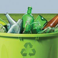 """""""Eco-puntos"""": convocan a las asociaciones"""