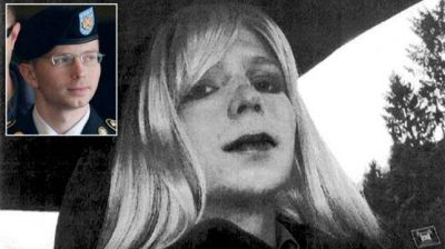 Obama indultó a la ex soldado Chelsea Manning y a Oscar López Rivera
