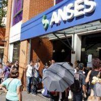 El PAyS solicita a Passalacqua que intervenga por suspensión de jubilaciones de Anses