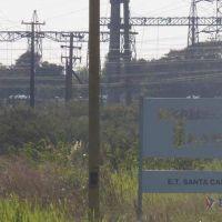 Habrá que esperar hasta el invierno para las grandes inversiones de Transnea
