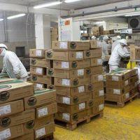 """Exportación de carne a Filipinas: """"La Pampa vuelve a salir al mundo"""""""