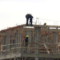 Según el Indec, en La Pampa creció el empleo en 2016