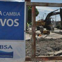 Con 38 grados de temperatura, 4 barrios de Bahía se quedarán sin agua