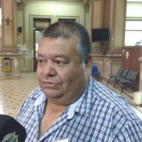 Ejecutivo – Municipales: sin acuerdo por salarios, llamarán a asamblea