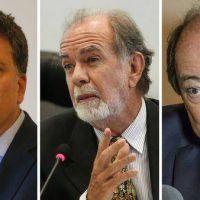 Con la salida de Carlos Melconian, se acelera el desembarco del radicalismo en el manejo de la economía