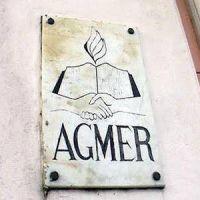 Agmer iniciará acciones legales por liquidaciones de haberes de diciembre