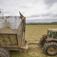"""Juan Manzur: """"Tucumán lidera las exportaciones de economías regionales"""""""