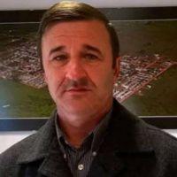 Gustavo Zandoná asumió la intendencia de Villa del Rosario