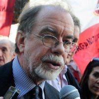 Las frases más polémicas del nuevo presidente del Banco Nación