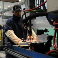 San Juan perdió un 2,9% en puestos de trabajo en el cierre del 2016