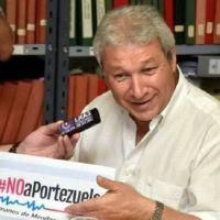 Mendoza le respondió a La Pampa por el rol de Irrigación