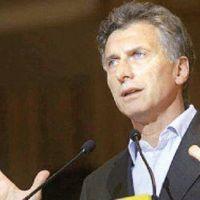 El Presidente comprometió asistencia para La Rioja