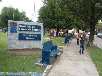 El Municipio refuerza la campaña para combatir el dengue en Lomas