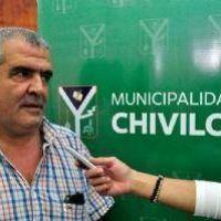 El Municipio construirá caniles para sacar los perros de las calles