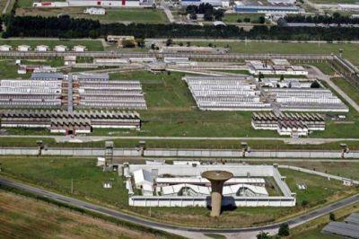 La historia de nunca acabar: denuncian irregularidades en la cárcel de Batán