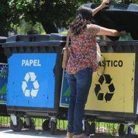 El servicio de la basura exige que todos tomen conciencia