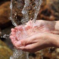 Absa anuncia obra para resolver el problema de salinización en barrios de La Plata