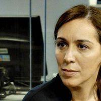 Presionan a Vidal para que accione contra un gremio: oscuras maniobras que abren interrogantes
