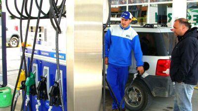 La Justicia falló contra Opessa por haber despedido a una empleada que cargó diesel en lugar de nafta