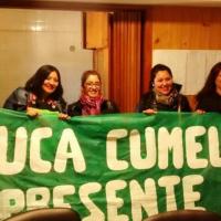 Rawson: Inician retención de servicios en el Centro Ruca Cumelén