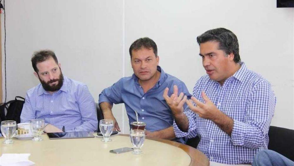 Ranking incómodo: los 10 intendentes del Conurbano con peor imagen de la gestión