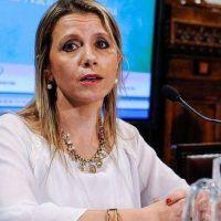 Nicolás Dujovne desplazó al kirchnerismo del Ministerio de Hacienda