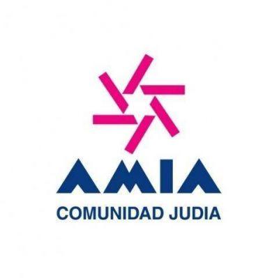 AMIA: Amenaza de bomba en la sede de Uriburu 650