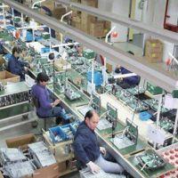 Apertura de importaciones: Banghó despedirá a 700 trabajadores