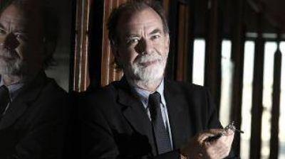 González Fraga afirmó que el Nación