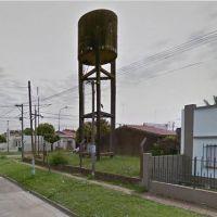 Preocupación en varios barrios por falta de agua