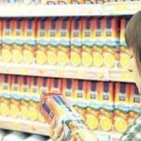 Productoras de bebidas apuestan fuerte por el negocio de los jugos