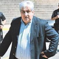 Piumato abonó los riesgos de control sobre los jueces que investiguen a funcionarios