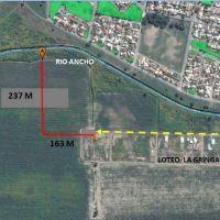 """Lanzarán el proyecto """"Parque Independencia de la Patria"""""""