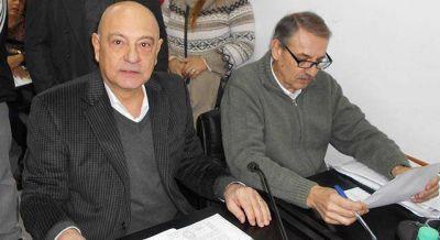 Bolettieri ponderó una posible baja en la edad de imputabilidad