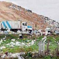 Conflicto en el CEAMSE afectaría la recolección de residuos en los municipios